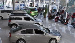 Marcas de coches que se venden en España