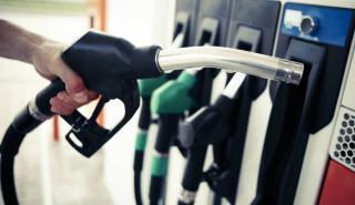 3 manías que tienes con el coche y aumentan el consumo sin que lo sepas