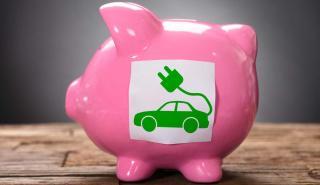 Plan VEA: ayudas para la compra de un coche eléctrico