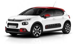 Citroën C3 aceite