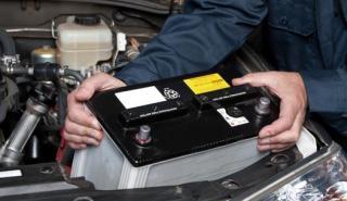 Baterías de coche: cuál es la ideal para tu vehículo