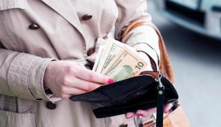 Hay muchas formas en las que puedes estar despilfarrando dinero sin siquiera darte cuenta.