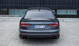 Audi RS 5 Coupe ABT