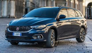 Los 10 mejores coches en relación calidad-precio de 2019