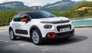 Los 5 mejores coches nuevos por 15.000 euros