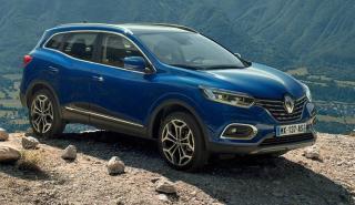 Foro Renault Kadjar