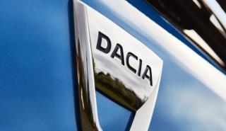 Efecto Dacia