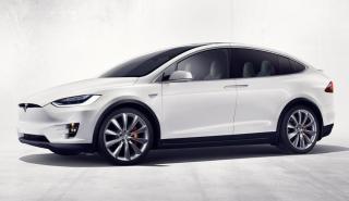¿Se ha consolidado Tesla como una alternativa de compra real?