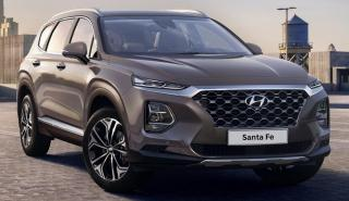 Hyundai Personall Renting