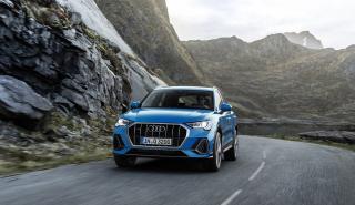 """El motor 2.0 TFSI de Audi, ganador del premio """"Motor Internacional del Año"""" en su categoría"""