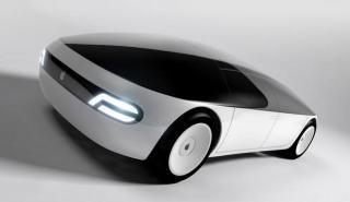 Apple querría comprar la empresa de coche autónomo Drive.ai