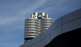 BMW Group y Jaguar desarrollarán motores eléctricos de la última generación