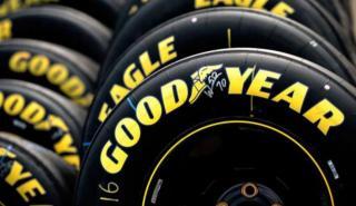 Goodyear vuelve a Le Mans