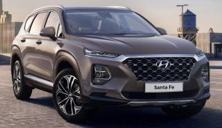 Seat Tarraco de km 0 o Hyundai Santa Fe de km 0