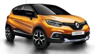 La fábrica de Renault en Valladolid puede ampliar un turno
