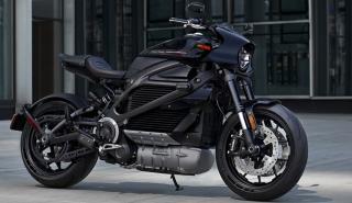 motos electricas nueva color electrica ciudad