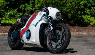 moto exclusiva rara altas prestaciones lujo bugatti ktm kalex