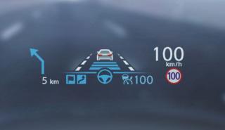 Nissan ProPILOT 2.0