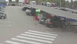 nuevo metodo robar coches turistas Cataluña