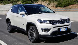 prueba jeep compass limited 1_4 multiair 170
