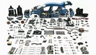 Test de larga duración del Renault Mégane