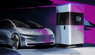 wallbox de volkswagen_emobility