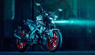 moto hyper naked nueva 2020 ciudad