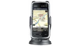 Fotos: Peugeot + Nokia = serie especial Millesim 200 Años