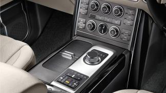 Fotos: El Range Rover de 2011, con un V8 diésel