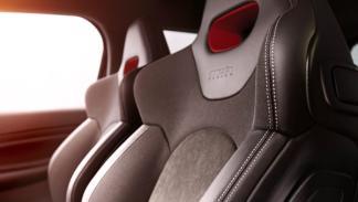 Fotos: El Citroën DS3 Racing ya tiene precio: 29.990 euros