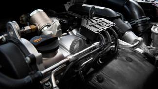 Fotos: Nuevas motorizaciones para el Seat Ibiza, León, Altea y Exeo