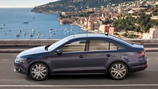 Fotos: Volkswagen ya tiene listo el nuevo Jetta: desde 20.900 euros