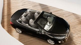Peugeot-308-cabrio