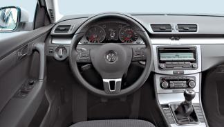 Salpicadero VW Passat