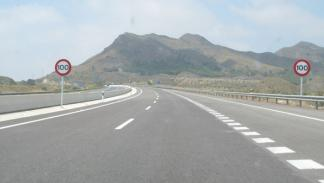 limite-velocidad-autopista-130-2