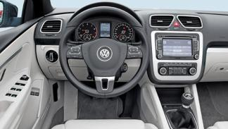 VW-Eos-detalles-interior