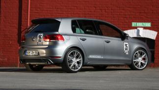 Volkswagen-golf-gti-35-aniversario-wunschel-sport-trasera
