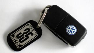 Volkswagen-golf-gti-35-aniversario-wunschel-sport-llave