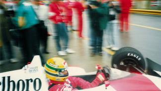 Ayrton-Senna-en-el-GP-San-Marino-de-1988