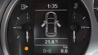 Seat-Leon-Twin-Drive-híbrido-deposito-autonomia