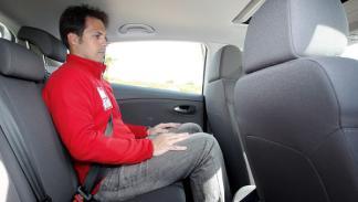 Seat-Leon-Twin-Drive-híbrido-plazas-traseras