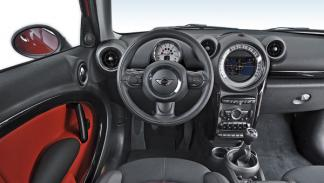 Mini Countryman Cooper MINI SUV