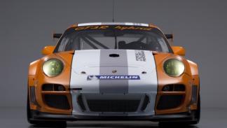 Porsche-911-GT3R-Hybrid-estatico-morro
