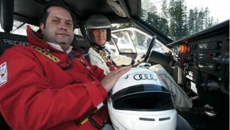 Audi-quattro-walter-rohl