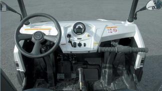 polaris-ranger-volante
