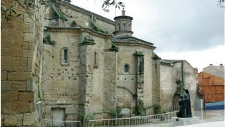 ruta-huesca-catedral