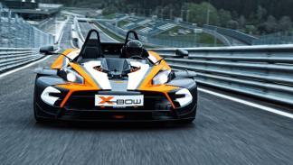 ktm-x-bow-r-300-cv-tfsi-carbono-estabilizadora-frontal