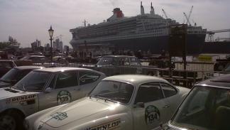 Salida-Hamburgo-Queen-Mary-2