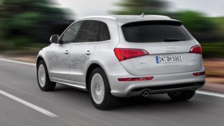 Audi-Q5-hybrid-quattro-trasera