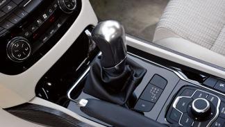 Peugeot 508 e-HDI